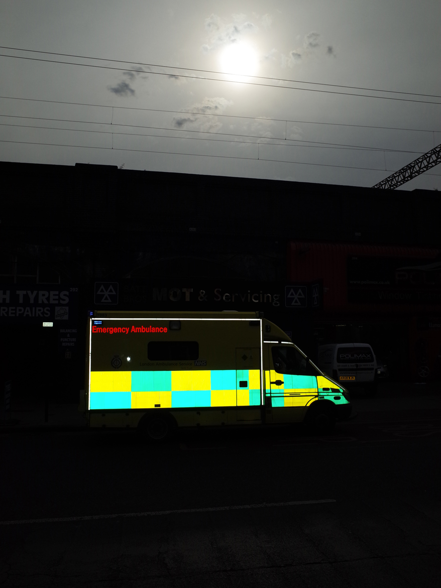 hi_vis_ambulance
